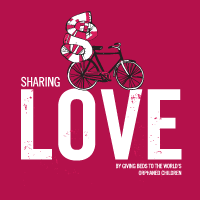 sharing-love-web-graphic-200-1-11