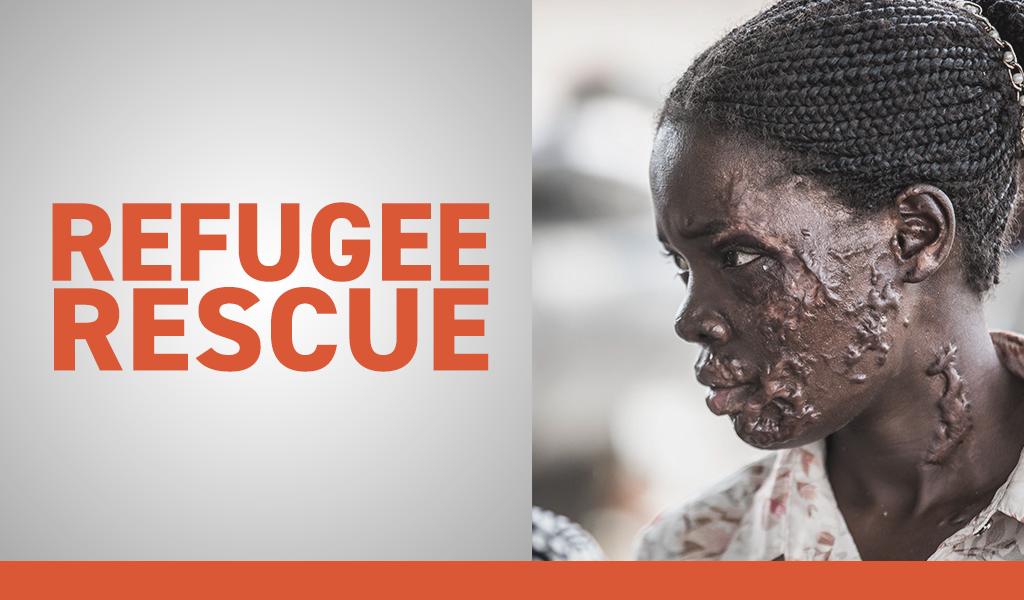 Refugee blog image